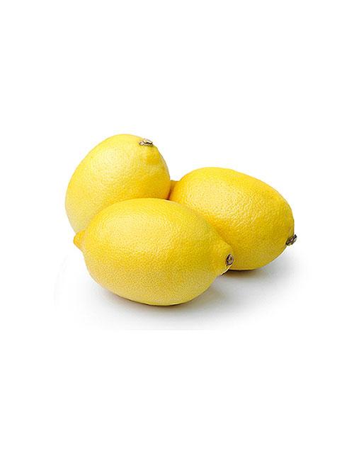 citron-bio-fruit-nicolas-durand