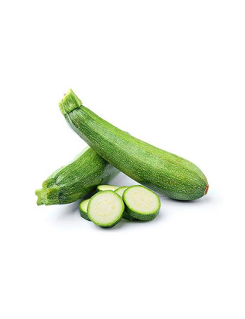 courgettes-bio-nicolas-durand
