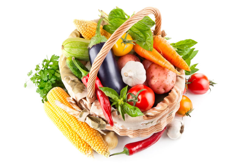 panier-de-la-semaine-fruits-legumes-nicolas-durand