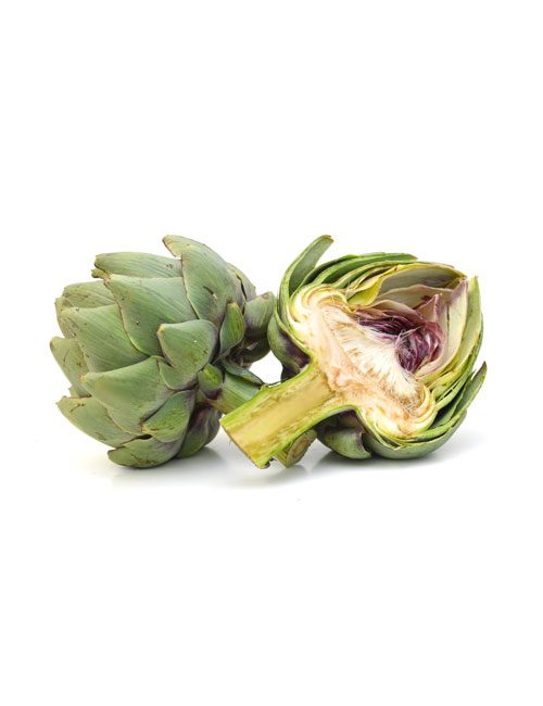 bouquet-artichauts-legumes-nicolas-durand