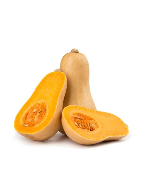 butternut-legume-nicolas-durand-producteur-local-gard