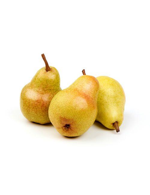 poire-william-fruit-nicolas-durand