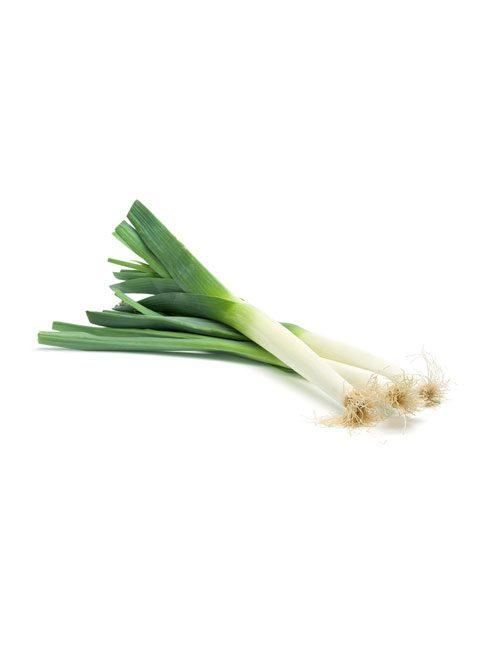 poireaux-legumes-nicolas-durand