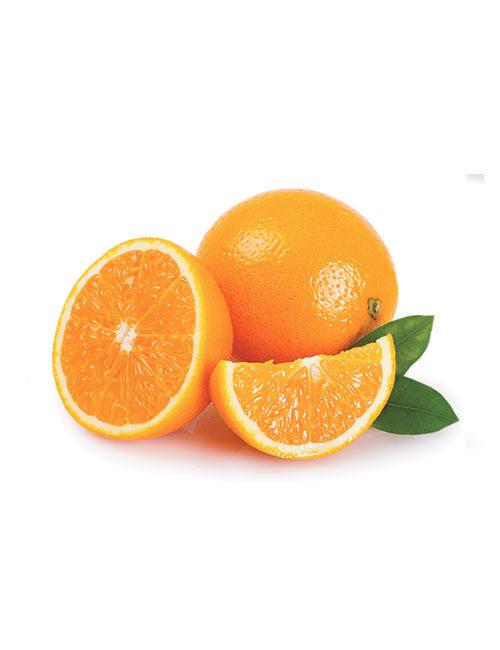 oranges-bio-nicolas-durand