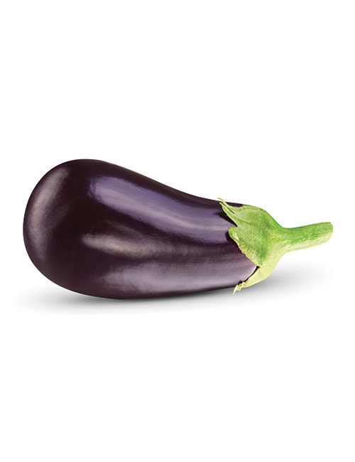 aubergine-castries-nicolas-durand-fruits-et-legumes-ales