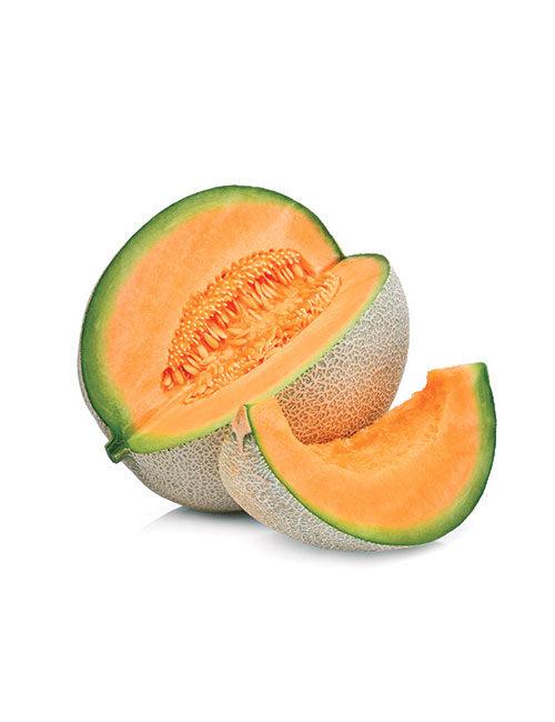 melon-bio-nicolas-durand-ales