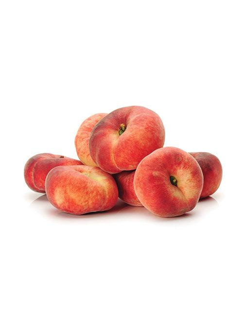 peche-plate-nicolas-durand-fruits-et-legumes-ales