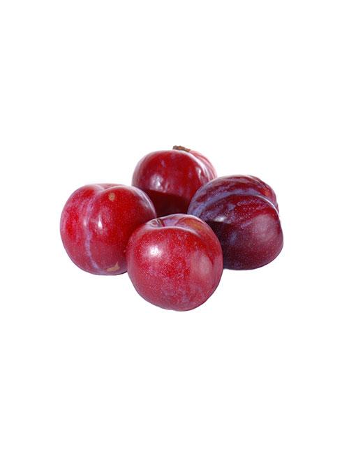 prune-flavour-king-nicolas-durand-fruits-et-legumes-panier-de-la-semaine-gard-ales