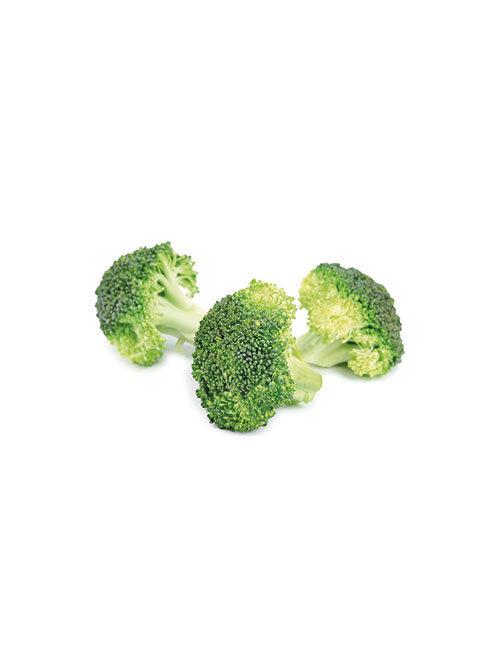 brocolis-nicolas-durand-fruit-et-legumes