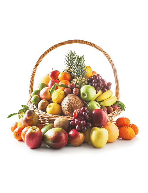 panier-de-fruits-nicolas-durand