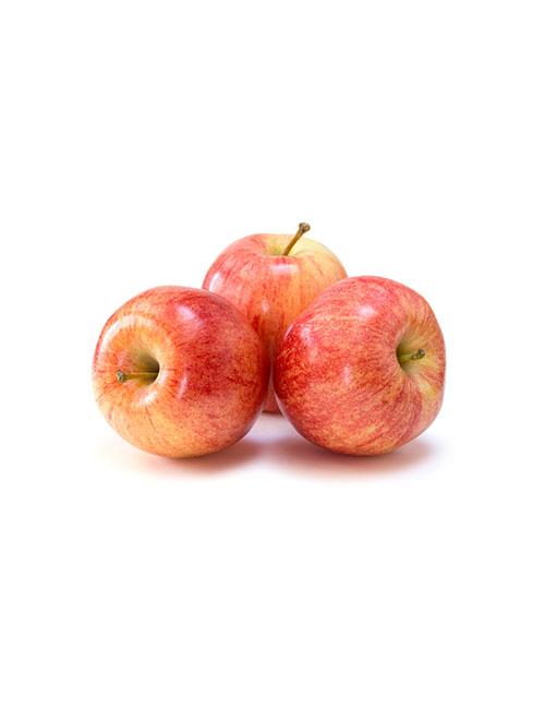 pomme-gala-panier-de-la-semaine--fruits-et-legumes-nicolas-durand-gard-ales