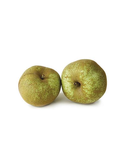 pomme-reinette-du-vigan-nicolas-durand-fruit-et-legumes