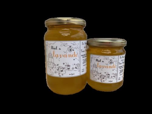miel-de-lavande-nicolas-durand-ales