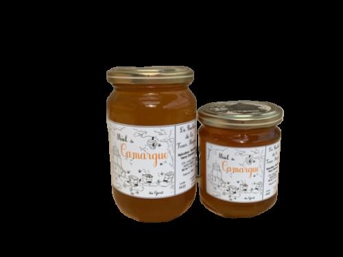 miel-de-camargue-nicolas-durand-ales