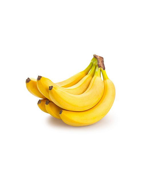 babanes-fruits-et-legumes-nicolas-durand