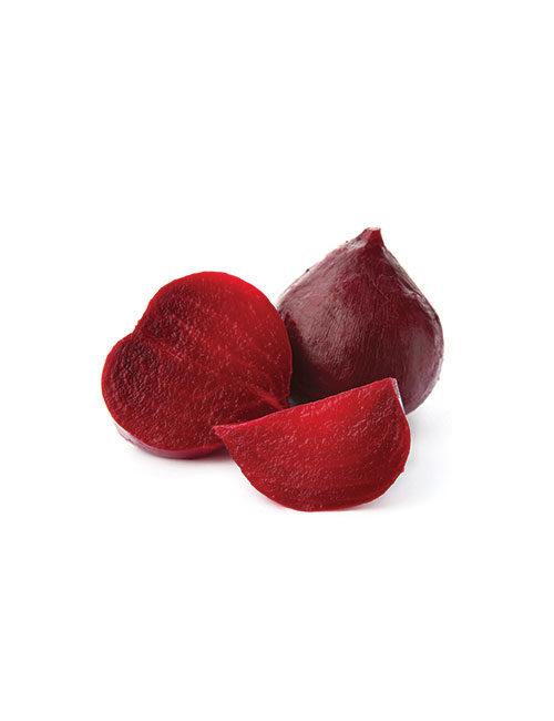 betterave--rouge-cuite-panier-de-fruits-et-legumes-nicolas-durand-ales