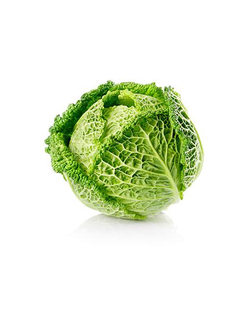 chou-frise-fruit-et-legumes-nicolas-durand-ales