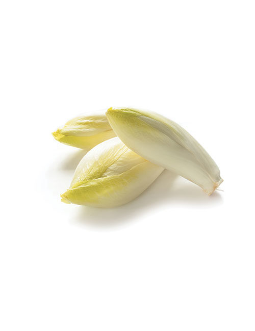 endives-panier-de-fruits-et-legumes-nicolas-durand-ales