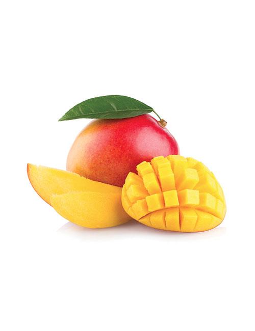 mangue-nicolas-durand-fruits-et-legumes-livraison-a-domicile-gard