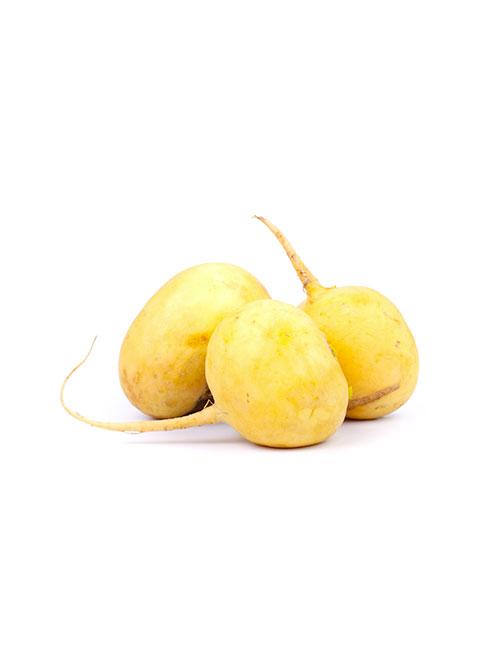 navet-boule-d-or-nicolas-durand-panier-de-fruits-et-legume-semaine-gard-ales