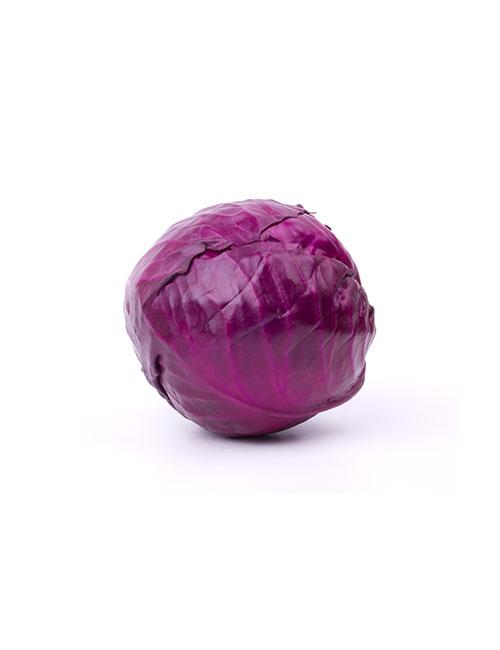 choux-rouge-fruits-et-legumes-nicolas-durand-gard-ales
