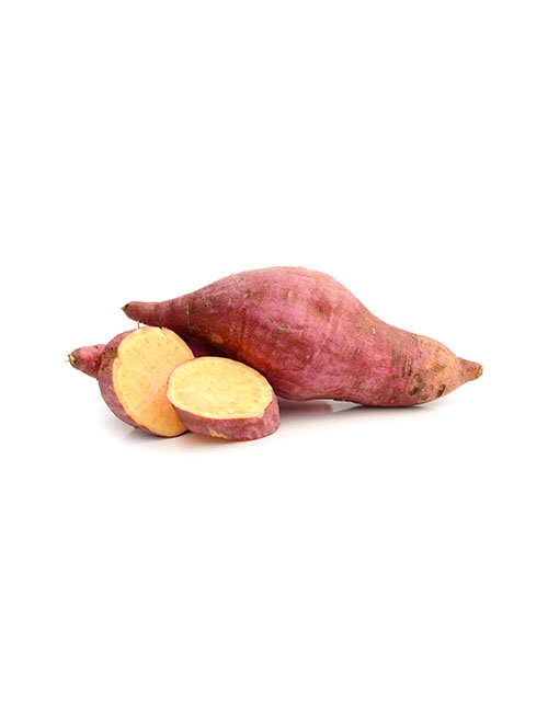 patates-douce-panier-de-la-semaine--fruits-et-legumes-nicolas-durand-gard-ales