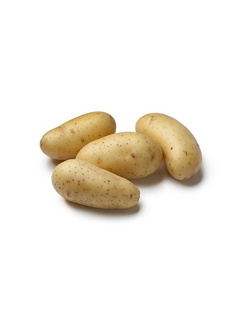 pomme-de-terre-amandine-fruits-et-legumes-nicolas-durand-gard-ales