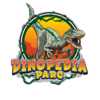 logo-dinopedia-parc