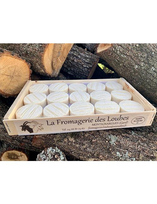 Plateau-la-fromagerie-de-loubes-nicolas-durand
