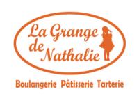 logo-la-grange-de-nathalie