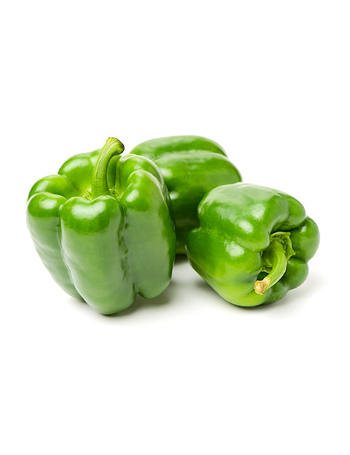 poivron-vert-panier-de-la-semaine--fruits-et-legumes-nicolas-durand-gard-ales