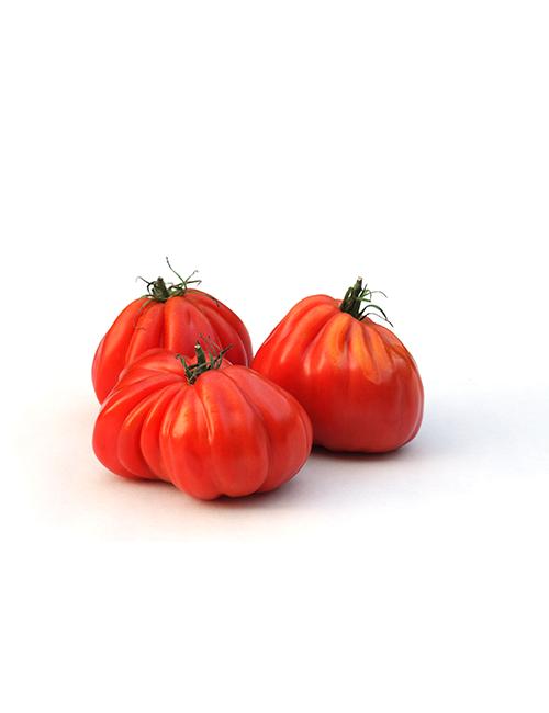 tomate-coeur-de-boeuf-panier-de-la-semaine-nicolas-durand-gard-ales