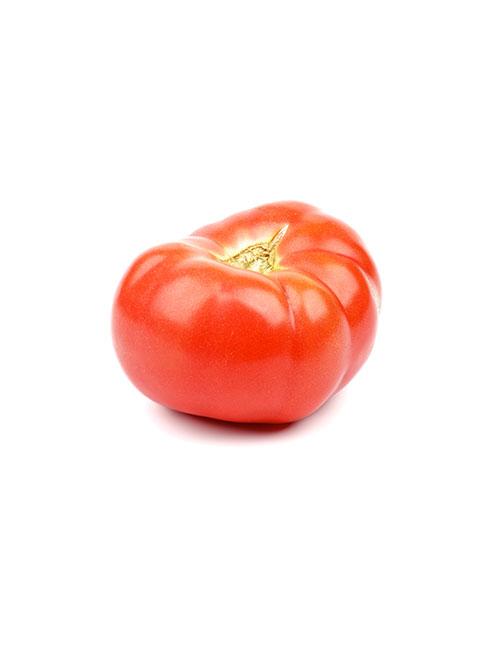 tomate-rouge-et-jaune-a-l-ancienne-nicolas-durand-fruits-et-legumes-ales-gard