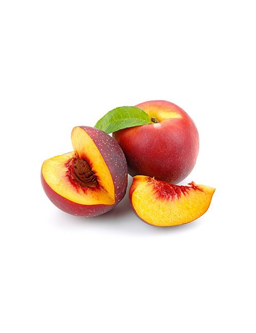 peches-nectarines-panier-de-fruits-et-legumes-semaine-nicolas-durand-gard-ales