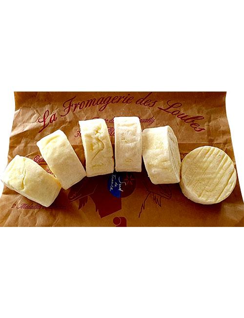 la-fromagerie-des-loubes-nicolas-durand-ales-gard