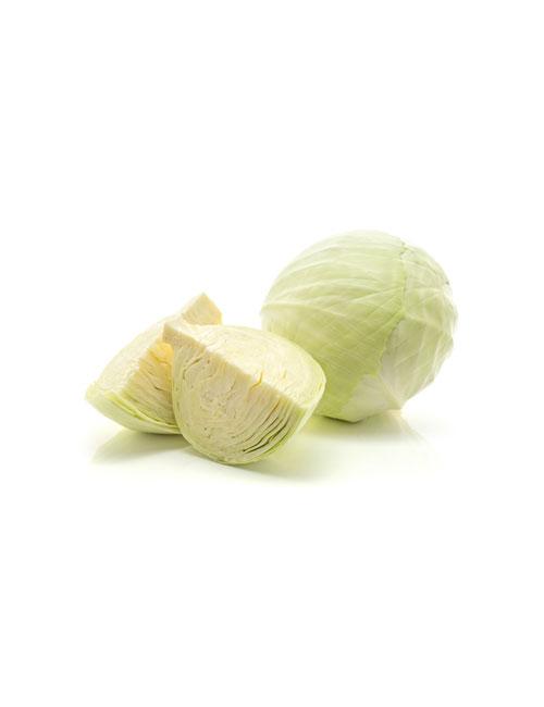 chou-blanc-lisse-nicolas-durand-gard-ales