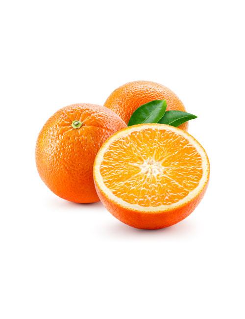 orange-bio-nicolas-durand-gard-ales