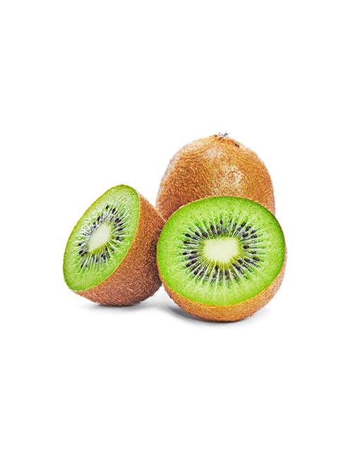 kiwi-bio-montpezat-nicolas-durand-gard-ales