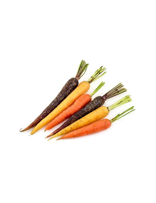 carottes-couleur-nicolas-durand-panier-de-la-semaine-fruits-et-legumes-gard-ales