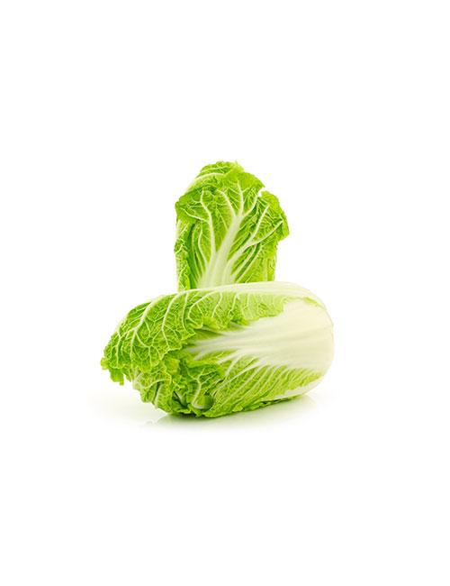 chou-chinois-legume-nicolas-durand-ales-gard