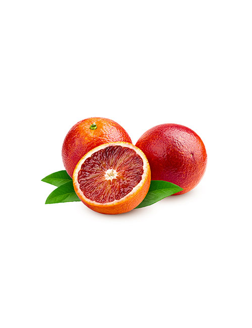 orange-sanguine-fruit-nicolas-durand-ales-gard