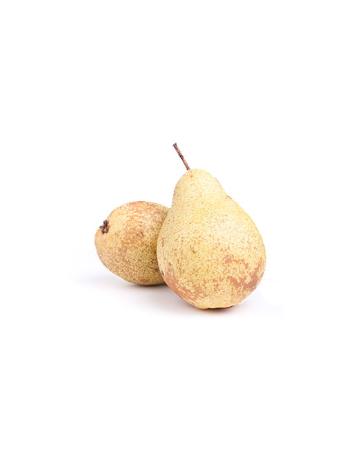 poires-rochas-nicolas-durand-panier-de-la-semaine-fruits-et-legumes-gard-ales