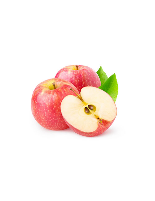 pomme-pink-lady-fruit-nicolas-durand-ales-gard